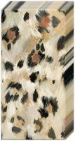 Taschentücher - LEONARD light brown