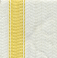 Dinner Servietten  KITCHEN Giallo/Yellow