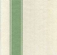 Dinner Servietten  KITCHEN Verde/Green