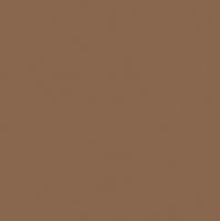Servietten 33x33 cm - Copper Pearl Effect