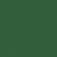 Tischläufer 40 cm x 24 ldm. dunkelgrün