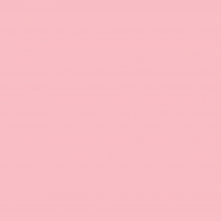 50 Linclass Dinner Servietten rosa