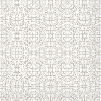 Tissue Servietten 33x33 cm - Claudio  (hellgrau)