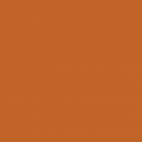 Linclass Servietten 40x40 cm - Terrakotta