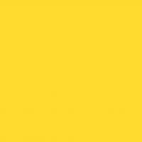 Linclass Servietten 40x40 cm - gelb
