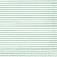 Tissue Servietten 40x40 cm - Heiko Minze
