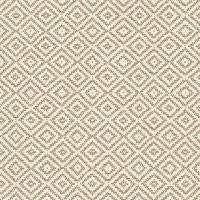 Linclass Servietten 40x40 cm - Lagos-Basis (beige)