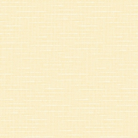 Linclass Servietten 40x40 cm - Stockholm  (beige)