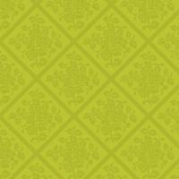 Linclass Servietten 40x40 cm - Damast  (kiwi)