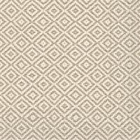 Tissue Servietten 33x33 cm - Lagos-Basis (beige)