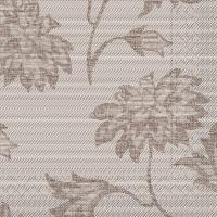 Tissue Servietten 33x33 cm - Lisboa  (braun)