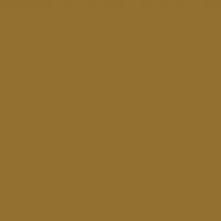 Linclass Servietten 40x40 cm - Vollflächendruck Linclass: Basic  GOLD