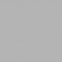 Linclass Servietten 40x40 cm - Vollflächendruck Linclass: Basic SILBER