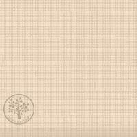 Linclass Servietten 40x40 cm - Love Nature-Jute  (Pebble Stone)