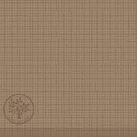Linclass Servietten 40x40 cm - Love Nature-Jute  (beige grey)