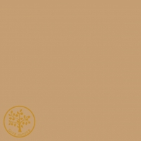 Linclass Servietten 40x40 cm - Love Nature  (naturbraun)