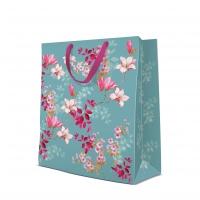 10 Geschenktaschen - Magnolia  big