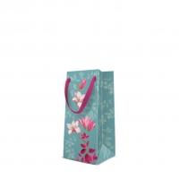 10 Geschenktaschen - Magnolia