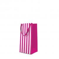 10 Geschenktaschen - Just stripes