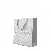 10 Geschenktaschen Premium - Confetti Everywhere  medium