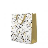 10 Geschenktaschen Premium - Stains