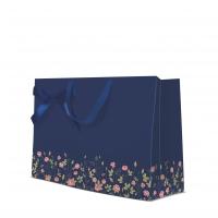 10 Geschenktaschen - Perfect Occasion horizontal