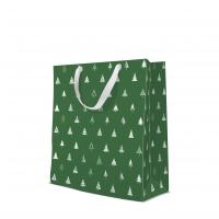 10 Geschenktaschen - Simple Trees
