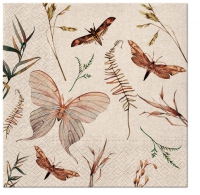 Lunch Servietten Colorful Easter