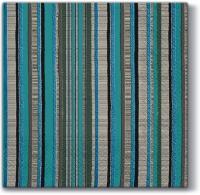 Lunch Servietten Stripe Texture