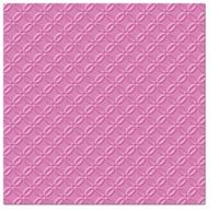 Servietten 33x33 cm - Inspiration Modern (rosa)