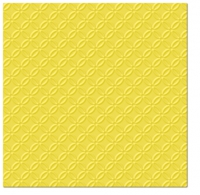 Servietten 33x33 cm - Inspiration Modern (yellow)