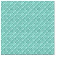 Servietten 33x33 cm - Inspiration Modern (mint)