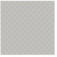 Servietten 33x33 cm - Inspiration Modern (grey)