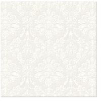 Servietten 33x33 cm - Inspiration Klassik (Perle)