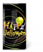 Taschentücher - TT Happy Halloween