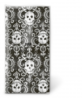 Taschentücher - TT Skulls