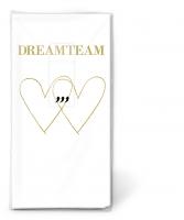Taschentücher - Dreamteam