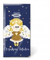 Taschentücher - TT Peaceful angel
