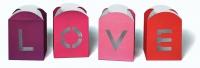 Lightbags Lightbags Love