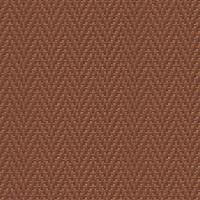 Servietten 24x24 cm - Moments Woven copper