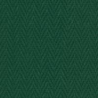 Servietten 25x25 cm - Momente Grün gewebt