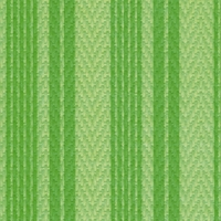 Servietten 24x24 cm - Moments Woven green/ apple green