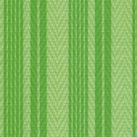 Servietten 25x25 cm - Moments Woven green/ apple green