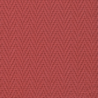 Servietten 24x24 cm - Moments Woven red/ carmin red