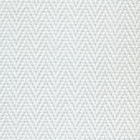 Servietten 25x25 cm - Momente Geflochtene Perle