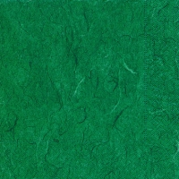 Servietten 24x24 cm - Pure fern green