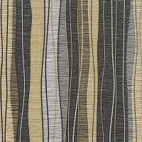 Servietten 33x33 cm - Wooden stripes