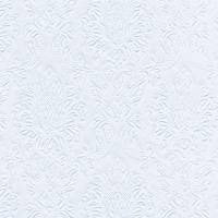Servietten 33x33 cm - Moments Ornament pastel blue