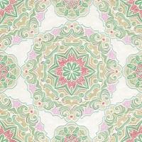 Servietten 33x33 cm - Moments Kaleidoscope