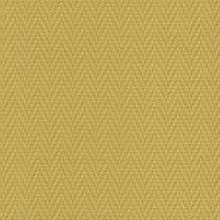 Servietten 33x33 cm - Augenblicke Gewebtes Gold